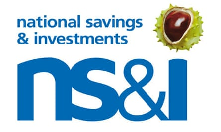 nattional savings