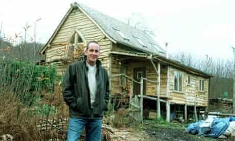 kevin mccloud grand designs woodsman