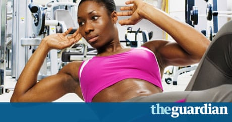 Gym Contracts Unfair Court Rules Money The Guardian - 20 problems every gym goer can relate