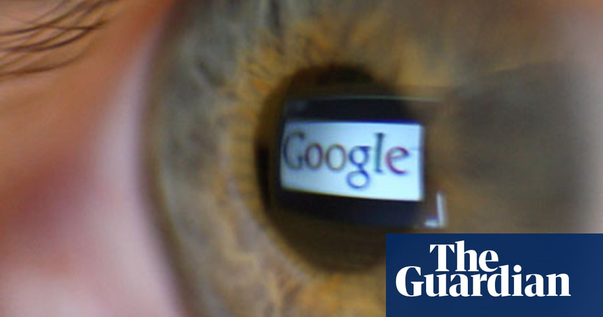 Beware the hackers who take over your Gmail account | Money | The