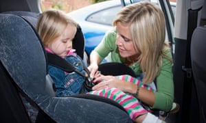 55a70895bf12d Car seats  the easily fixed mistakes that could cost a child s life ...