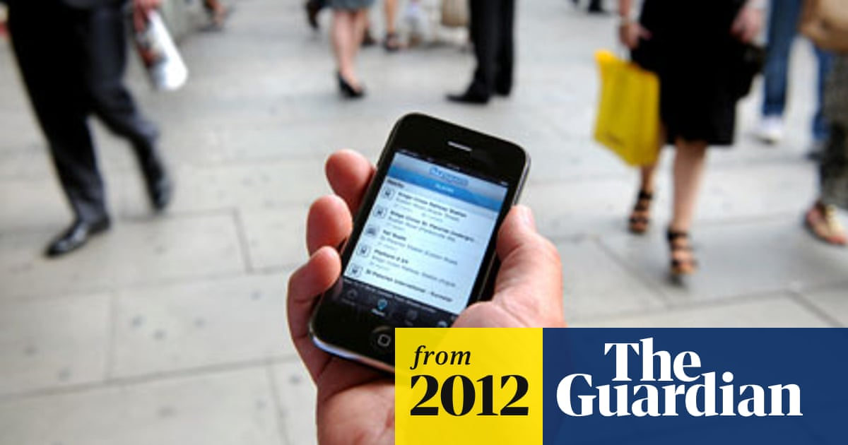 6095e90861 Is mobile phone insurance worth it? | Money | The Guardian