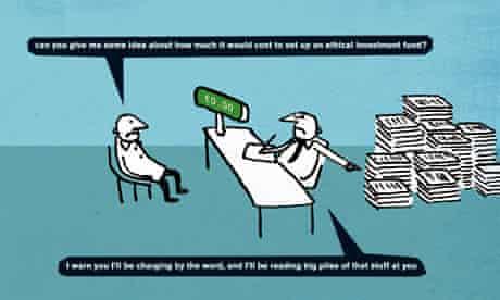 Cartoon by moderntoss