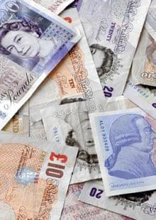 Can i buy a paper us savings bond