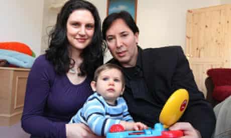 Verazzo family