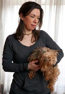 Alison Fulcher