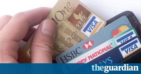 Stunning Barclays Business Debit Card Photos - Business Card Ideas ...