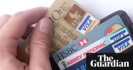 The interest-free credit card trap snaring unwitting borrowers ...