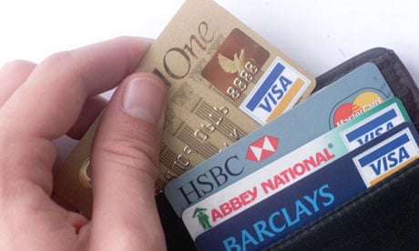 The Interest Free Credit Card Trap Snaring Unwitting Borrowers