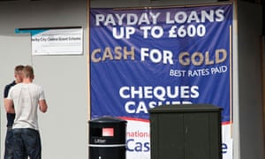 sign for payday loans