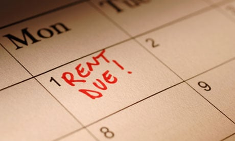 Nationwide To Let Landlords Offer Three Year Contracts Money The