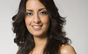 BBC Asian Network: Noreen Khan