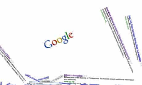 google gravity hi-res!