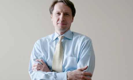 Erik Engstrom