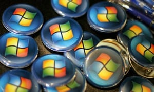 How Microsoft's human resources culture drove away talent