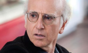 curb your enthusiasm season 8 torrent