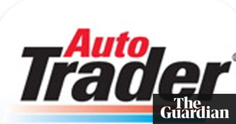 Apax talks to GMG about possible Autotrader bid | Media | The Guardian