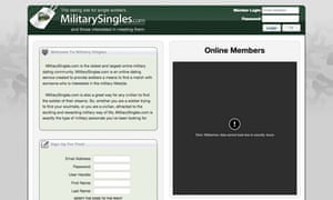 dating website hackers dating for alcoholics