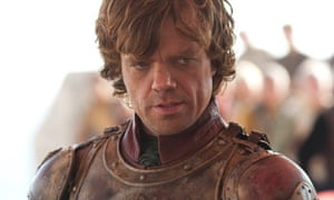 Game of Thrones: season two, episode eight – The Prince of