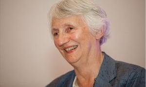 Baroness O'Neill