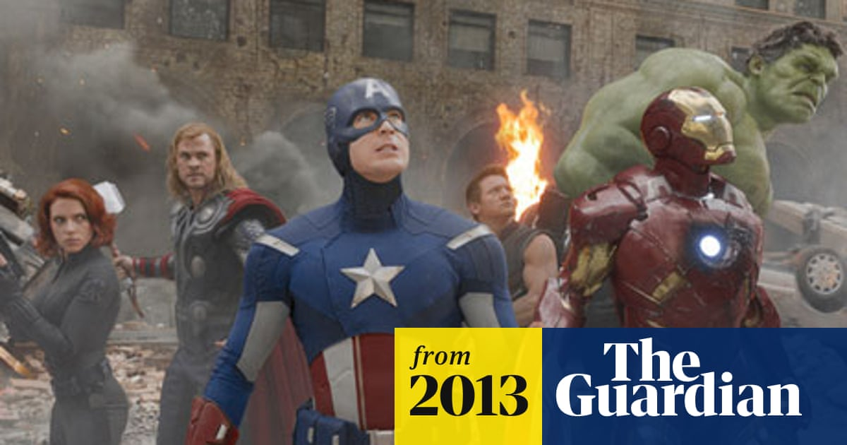 Joss Whedon: 'Avengers could have been better'