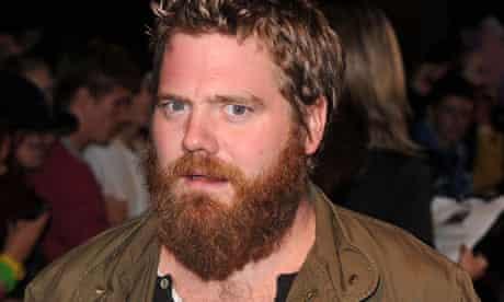 Jackass Ryan Dunn