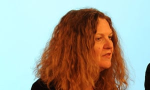 Author Joan Smith