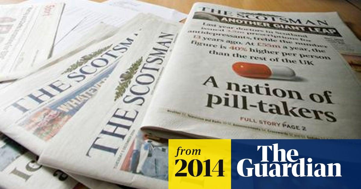 johnston press takeover plans - 1200×630