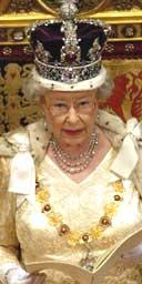 Queen 2002