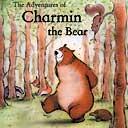 Charmin the Bear book