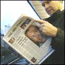 Times tabloid