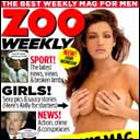 Zoo Weekly