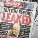 The Sun Hutton
