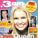 Mirror 3am magazine
