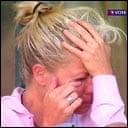 Big Brother 2004 contestant Vanessa