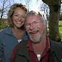 Springwatch With Bill Oddie