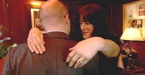 When Toby Met Julie