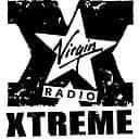 Virgin Radio Xtreme
