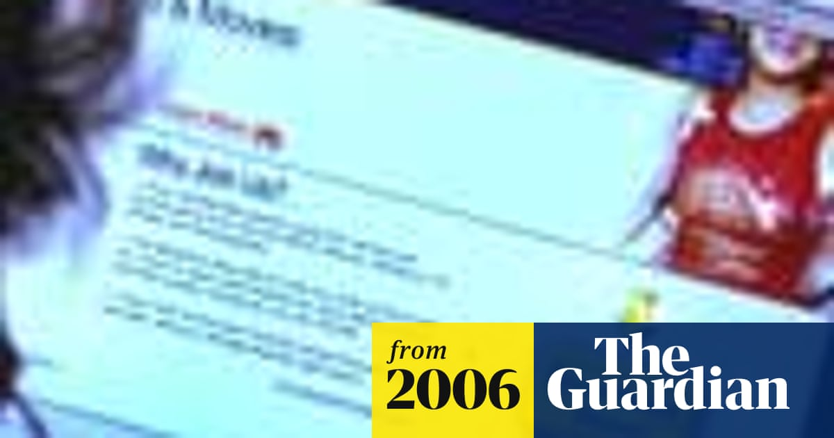 Anti-piracy law could shut Russian music download site | Technology