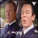 The Harry Enfield Show