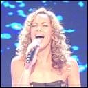 Leona Lewis - X Factor