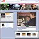 BBC on YouTube