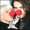 Comic Relief 2007