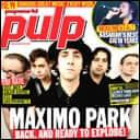 Popworld Pulp
