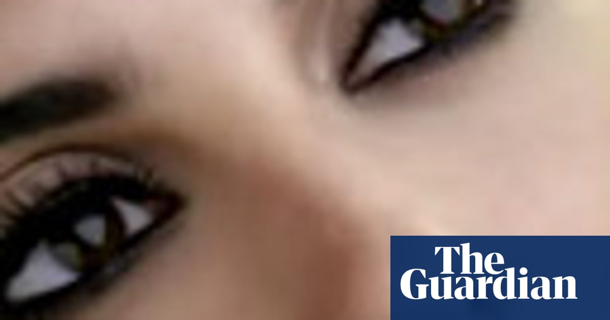 d87bae3ce6f ASA raps L'Oreal mascara ad | Media | The Guardian