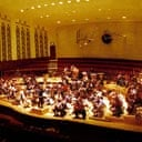 Liverpool Philharmonic Orchestra
