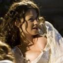 Rebecca Night as Fanny Hill