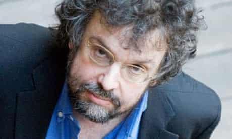 Stephen Poliakoff