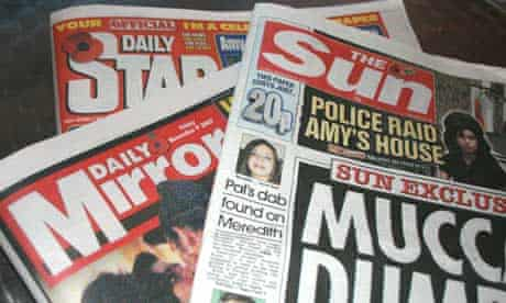 Daily papers - popular