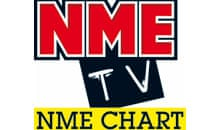 NME TV